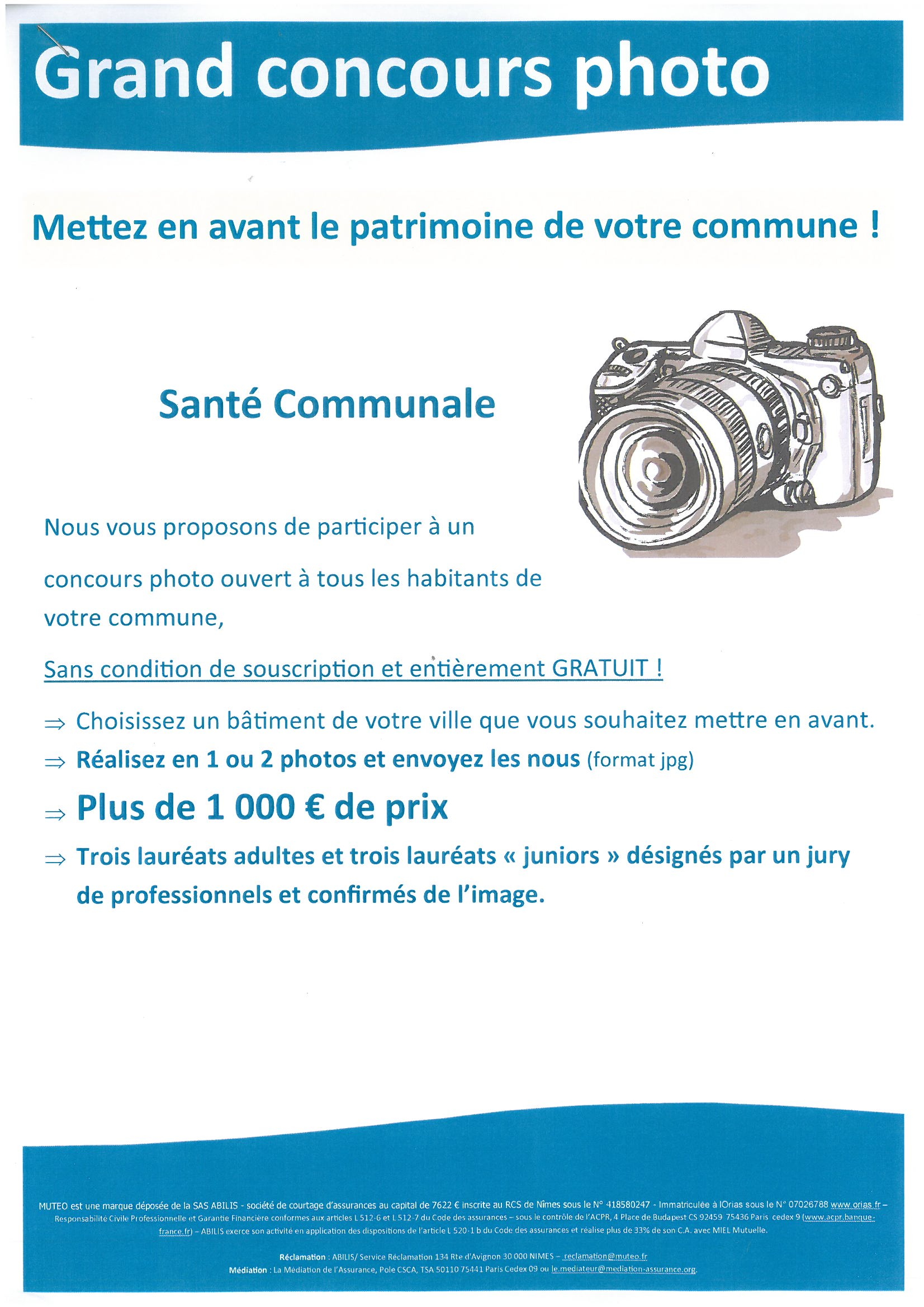 concours photo muteo
